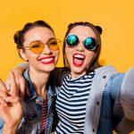 Personal Development… Millennial Style