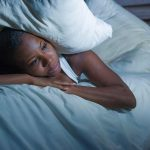 Controlling the Thoughts That Keep You up at Night