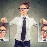 5-Ways-to-Change-Your-Attitude-About-ANYTHING